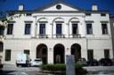 Palazzo Arnaldi