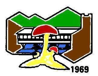 Logo Gruppo Micologico Bassano