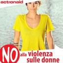 Sabato 3 dicembre a Villa Cordellina Lombardi la testimonianza di Laura Roveri per la Giornata contro la Violenza sulle Donne.