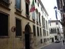Con 78 Sì su 78 amministrazioni presenti via libera all'esercizio finanziario di Palazzo Nievo.