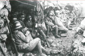 guerra-3401.jpg