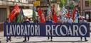 Promosso dal Presidente Achille Variati, hanno partecipato 80 Sindaci e centinaia di cittadini.