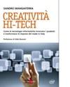 creativita-hi-tech_w108.jpg