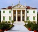 Il giorno 21 febbraio 2020 si è tenuto, a cura del dott. Giampiero Pizziconi, Consigliere della Corte dei Conti,  un incontro formativo a Villa Cordellina, sede istituzionale di rappresentanza della Provincia di Vicenza.