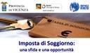 Mercoledì 14 marzo alle 9.30 a Villa Cordellina Lombardi. Per conoscerla, discuterne, impiegarla.