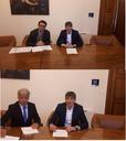 Protezione Giuridica e Amministrazione di Sostegno, cresce l'adesione dei Comuni Vicentini