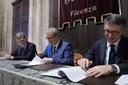 """Variati (Presidente Upi): """"Le Province stazioni appaltanti a garanzia della corretta applicazione delle norme"""""""