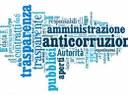 Osservazioni entro il 28 febbraio 2018 scrivendo a anticorruzione@provincia.vicenza.it