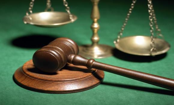 Pubblicazione avviso per lo svolgimento della pratica forense presso  l'Avvocatura dell'INPS