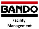 Gara Facility Management - Proroga termine ricezione offerte 30 giugno 2017 ore 12