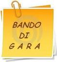 Gara pulizia immobili Regione Veneto: apertura procedura giovedì 20 aprile alle 10. Seduta pubblica da remoto.