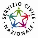 Il Ministero dell'Interno - Dipartimento delle Libertà Civili e l'Immigrazione ha pubblicato sul proprio sito il bando di selezione per 613 volontari da impiegare in progetti di Servizio Civile.