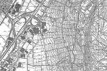 cartografia_tecnica.jpg