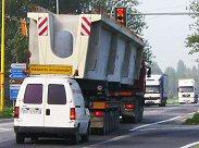 copy_of_trasportoeccezionale.jpg