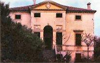 villa_forni.jpg