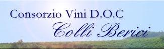 Logo Consorzio Vini Vicentini